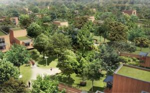Haute-Marne : la résidence d'Animal'Explora confiée à Vinci-Lagrange