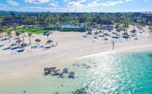 Le Long Beach de Sun Resorts fait le plein de nouveautés