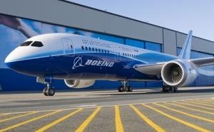 Dreamliner : l'avion de rêve devenu le cauchemar de Boeing, prêt fin fin 2010