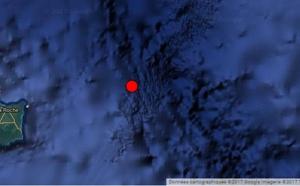 Nouvelle-Calédonie : un séisme déclenche une alerte tsunami