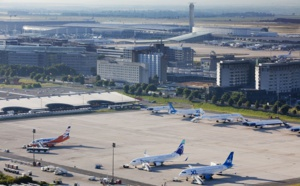 Fidélité : My Paris Aéroport s'associe à Flying Blue d'Air France