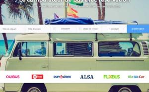 """SoBus : """"Nous négocions  aussi avec des réseaux d'agences de voyages"""""""