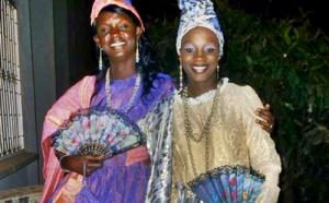 Framissima Palm Beach Sénégal : 3,5 M€ pour une nouvelle jeunesse