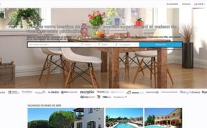 La start-up Likibu remporte le Prix Madein92 du Tourisme Connecté