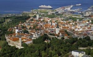 Stratégie : l'Estonie veut développer sa part du business travel