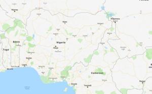 Nigéria : attention aux escroqueries à l'aéroport !