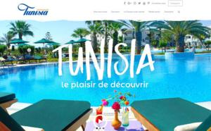 Tunisie : changement à la tête de l'office de tourisme à Paris
