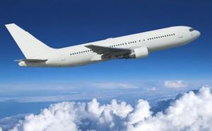 LA FNAM entre en guerre ouverte contre les Aéroports de Paris