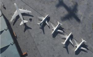IATA valide son nouveau BSP