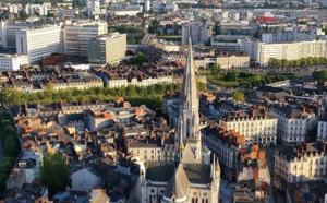 Pays de la Loire : une année touristique en croissance