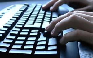 Se différencier à tout prix : l'une des clés de la réussite sur Internet