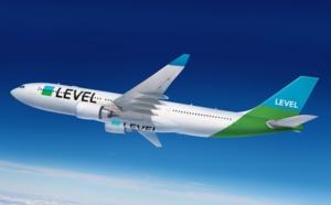 Level.com ouvrira une base à Paris en juillet 2018