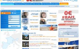 Marque blanche : Voyages Loisirs souhaite multiplier les partenariats