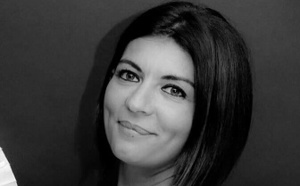 Heidia Chebi ambassadrice de Australie Tours et Un océan de croisières