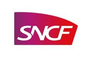 Panne informatique : le trafic reprendra lundi 4 décembre gare Montparnasse
