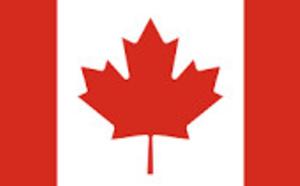 Canada : plus besoin de visa pour les Roumains et Bulgares