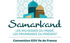 Convention : les EDV Ile-de-France veulent rapprocher start-up et agences