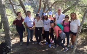 Costa tropical : à la découverte de l'autre Andalousie