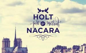 DMC France : Nacara acquiert l'agence Holt Paris Welcome Service