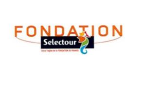 La fondation Selectour s'engage pour l'île de la Dominique