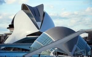 Valence en Espagne : un Eldorado du tourisme de loisirs et d'affaires