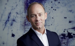 Mövenpick : Mark Willis deviendra président de la zone Asie