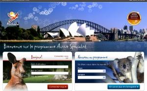 Eductour Australie : Tourism Australia et Air Austral sélectionnent les prochains participants