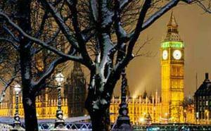 British Airways étoffe son programme de Londres City et Manchester