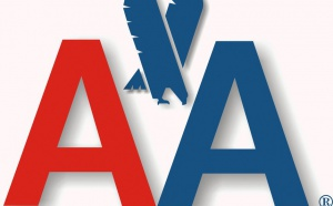 American et British enfin autorisées à créer une alliance transatlantique
