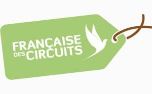 Française des circuits : des nouveaux circuits axés sur le développement durable