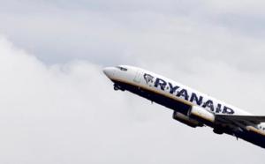 Ryanair : après l'Italie, les pilotes irlandais en grève