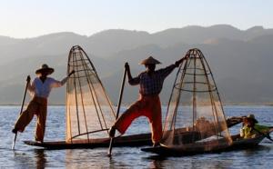 The Travelearner : l'Airbnb du tourisme créatif
