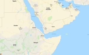 Djibouti : changement dans les procédures du visa