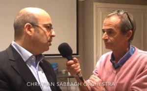 """Orchestra : """"l'avenir des plateformes est d'avoir un business model tourné vers la distribution"""" (Vidéo)"""