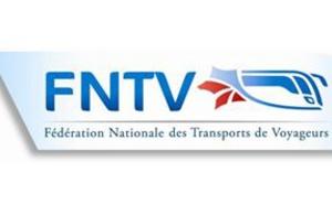 La FNTV exprime ses condoléances suite à l'accident de Millas