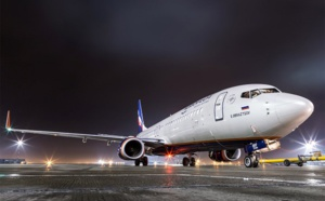 Russie : reprise des vols civils vers l'Egypte en 2018 ?