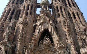 L'Espagne veut être davantage qu'une simple destination balnéaire