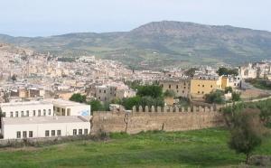 Maroc : des séjours sur mesure dans la medina de Fès