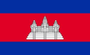 Le Cambodge rouvre toutes ses frontières aux e-visa