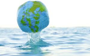 Climat : le tourisme domestique, une opportunité à saisir ?