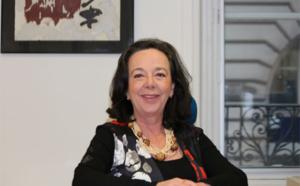 Elena Valdés del Fresno (OT Espagne) : 2017 marquée par le retour de la destination Tunisie