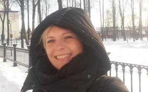 """Natacha Demoux (Amslav) : """"le gouvernement doit responsabiliser les clients"""""""