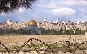 Israël : Après les USA, Trump va-t-il saborder le tourisme en Israël ?