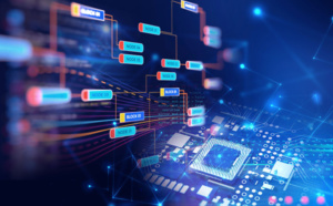 Amadeus annonce 6 axes d'innovation