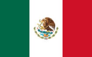 """Vol avec violence : le MAE recommande d'être """"attentifs"""" dans les grandes villes au Mexique"""