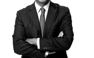 """Pascal de Izaguirre (TUI France) : """"L'effet Macron est déjà palpable"""""""