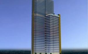 Mövenpick Hotels & Resorts : un nouvel hôtel à Manille en 2021