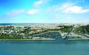 Rabat : commercialisation du programme immobilier Bab Al Bahr