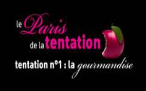 Restauration : lastminute.com lance l'opération ''Le Paris de la tentation''