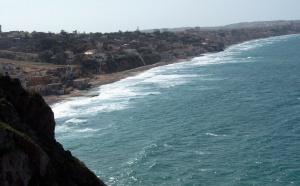 Oran : une destination à découvrir pour les voyages d'agrément ou d'affaires